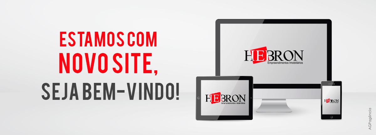 HebronWeb