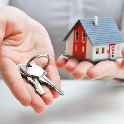 Crédito imobiliário deve crescer 15% em 2018 frente a 2017