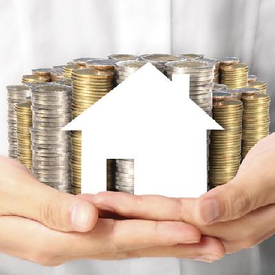 Uso do FGTS para pagar prestações atrasadas da casa é prorrogado
