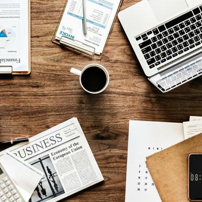 Conheça a importância de uma agência de comunicação para a sua empresa