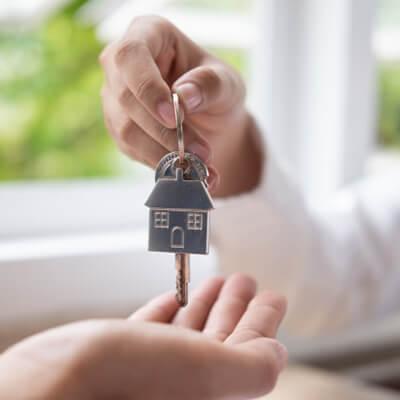 O que é o contrato de exclusividade imobiliária?